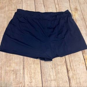 Lands End Swim Shorts